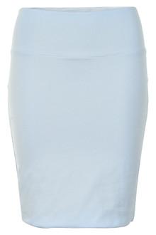 KAFFE PENNY NEDERDEL 501040 S