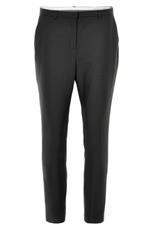 KAREN BY SIMONSEN SYDNEY FASHION PANT 10100828