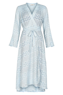 KAREN BY SIMONSEN LEYLAKB DRESS 10102492