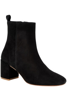 KAREN BY SIMONSEN MIST BOOT 10100697