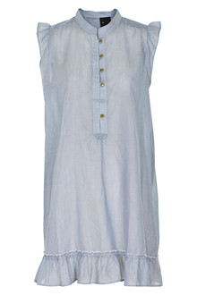 SIX AMES KAVIAR DRESS 23009 C&N