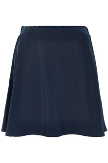 SIX AMES LIKKA SKIRT 23031