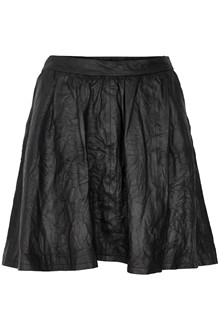 SIX AMES LUNA SKIRT 27008 B