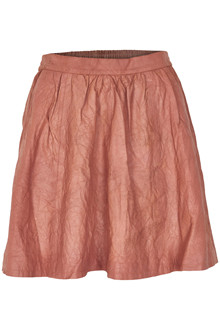 SIX AMES LUNA SKIRT 27008