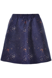 SIX AMES MACY SKIRT