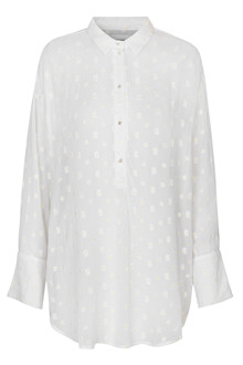 MUNTHE AFFAIR SHIRT