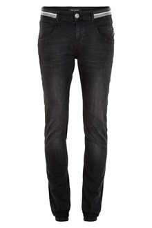 MOS MOSH ALLEY SPORT JEANS 124330