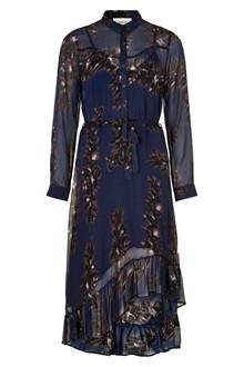 MUNTHE NOTEBOOK DRESS