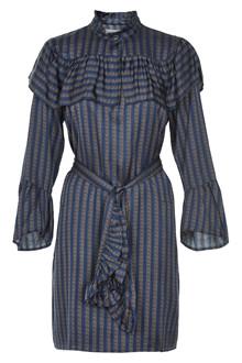 MUNTHE ODEON DRESS
