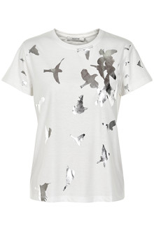 MUNTHE LIGHT T-SHIRT