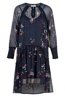 MUNTHE TAYLOR DRESS
