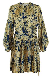 MUNTHE VALENTIN DRESS
