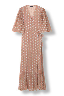 STELLA NOVA NOVIN DRESS BR93-4899 S