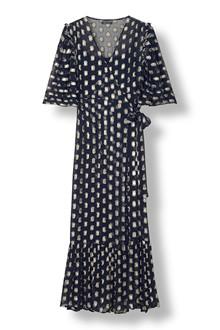 STELLA NOVA NOVIN DRESS BR93-4899