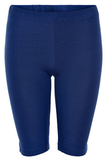 NOA NOA LEGGINGS 1-9435-1 00962