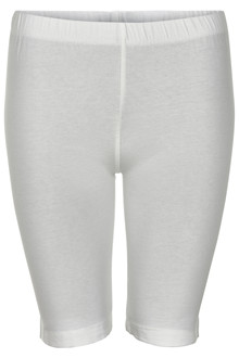 NOA NOA LEGGINGS 1-9435-1 00505