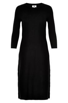 NOA NOA DRESS 1-9102-1 0