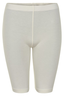 NOA NOA LEGGINGS 1-9349-1 00505