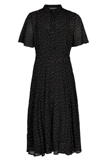 NÜMPH JOBETH DRESS 7219806