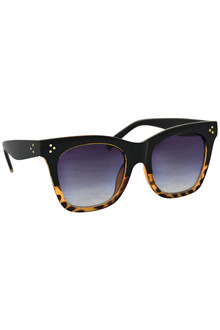 NÜMPH KAYLEN SUNGLASSES 7219413 3
