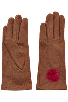 NÜMPH FILOMENA GLOVES 7518409 M