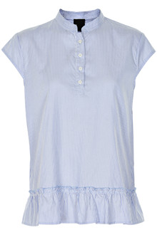SIX AMES OLGA SHIRT 23010