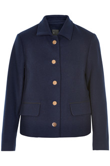 SIX AMES OLIVIA JACKET