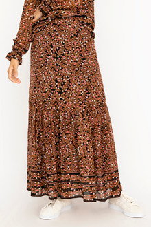 PART TWO LONDEAS LONG SKIRT 30304409