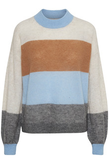 PART TWO TATE PULLOVER 30304426