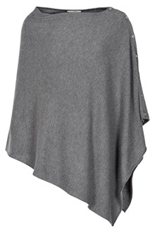 PART TWO RIANNA PONCHO 30304289