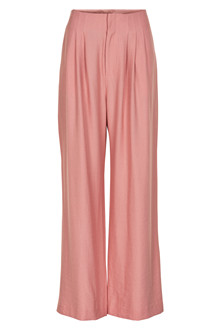 PART TWO PEGGY PANTS LONG 30303890 C