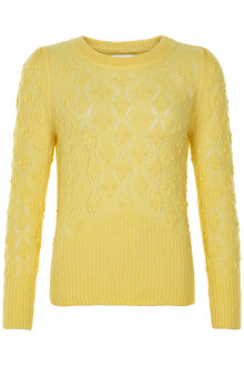 PART TWO OLIZA PULLOVER 30303790 P