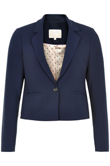 PART TWO NICKI BLAZER 30304249 N