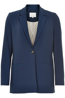 PART TWO KYLIE BLAZER 30304236