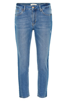 PART TWO ALECIAS II JEANS 30303535