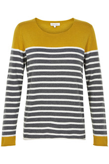 PART TWO MOSTA PULLOVER 30303552 A