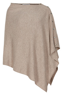 PART TWO RIANNA PONCHO 30304289 L