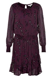 PART TWO JANILLA DRESS