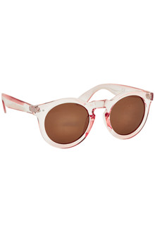 PART TWO RAMINA SUNGLASSES 30304371 C