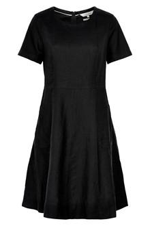 PART TWO KALENA DRESS