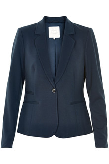 PART TWO CANNES BLAZER