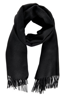 PART TWO CITA SCARF 30303808 B