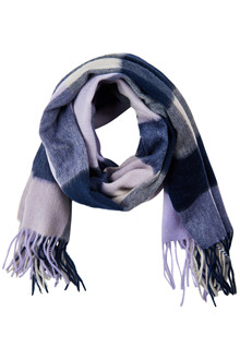 PART TWO CITA SCARF 30303689