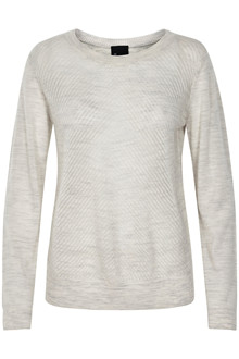 SIX AMES RONJA SWEATER