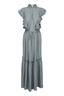 SOFIE SCHNOOR DRESS S192244