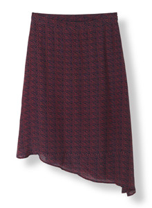 STELLA NOVA SMALL DOTS SKIRT SM-4522