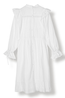 STELLA NOVA KIA DRESS COLA-4802