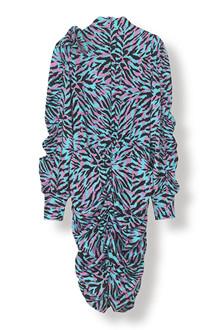 STELLA NOVA LORA DRESS WITI-4804
