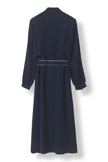 STELLA NOVA LOU DRESS CUST-4618 N