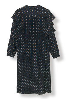 STELLA NOVA PANOLA DRESS CUDO-4867
